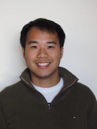 Dr Ivan Leung